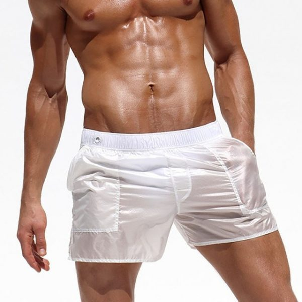 Summer Swimwear Men Shorts Swimsuits Swim Trunks Boxer Man Breathable Briefs Surf Board Sunga Swim Suits.jpg 640x640