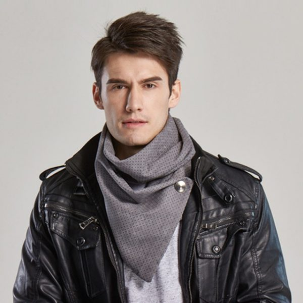leo anvi winter ring scarf men magic scarves male bandana face mask retro two color neutral 1.jpg 640x640 1