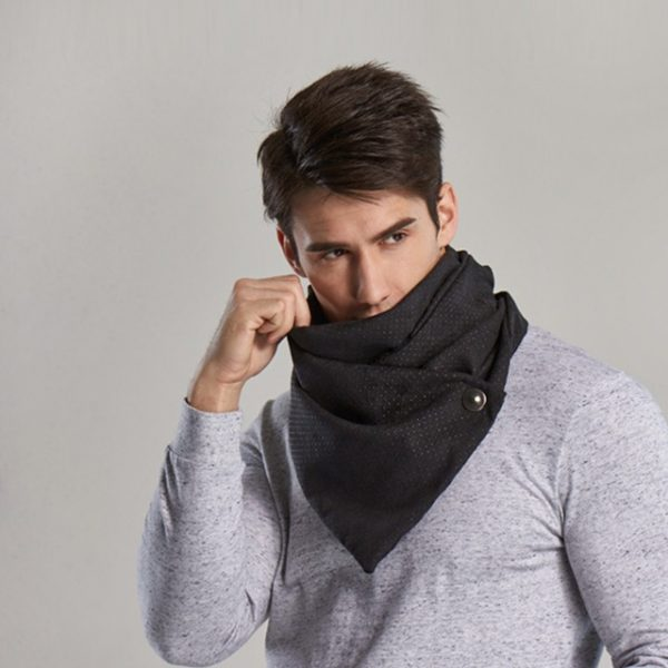 leo anvi winter ring scarf men magic scarves male bandana face mask retro two color neutral.jpg 640x640