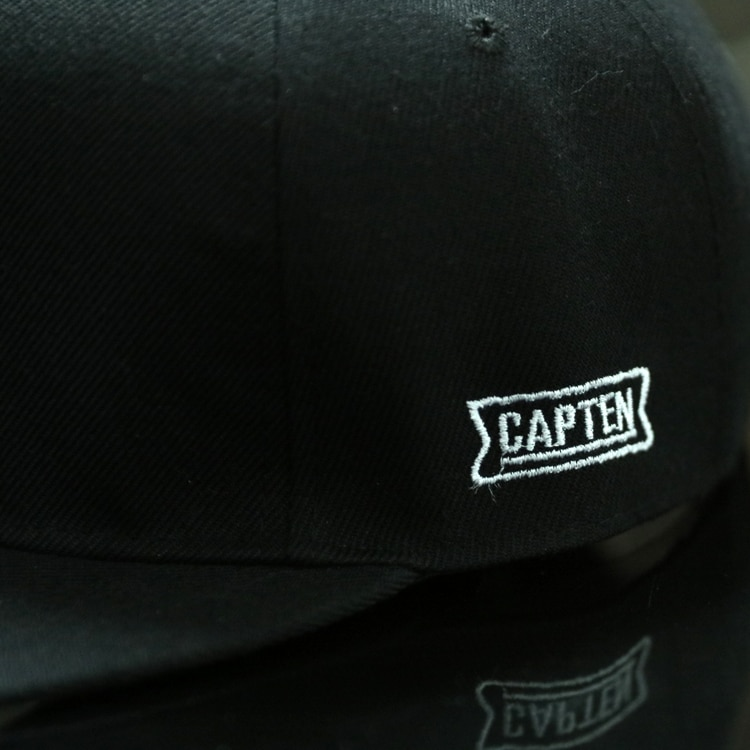 2018 New Men Womens BROOKLYN Letters Solid Color Patch Baseball Cap Hip Hop Caps Leather Sun 3