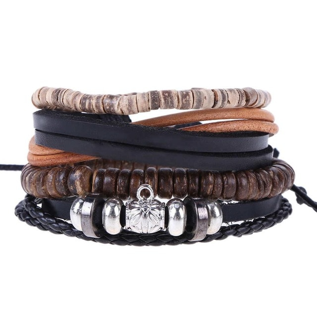 from Callan gay mens bracelets