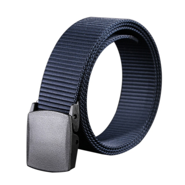 COWATHER 110 130 150 170cm long big size new nylon material mens belt military outdoor male 1.jpg 640x640 1