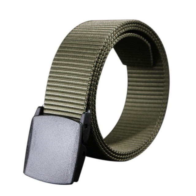 COWATHER 110 130 150 170cm long big size new nylon material mens belt military outdoor male 2.jpg 640x640 2