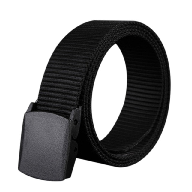 COWATHER 110 130 150 170cm long big size new nylon material mens belt military outdoor male.jpg 640x640