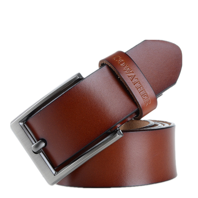 COWATHER 2017 men belt cow genuine leather luxury strap male belts for men new fashion classice 2.jpg 640x640 2