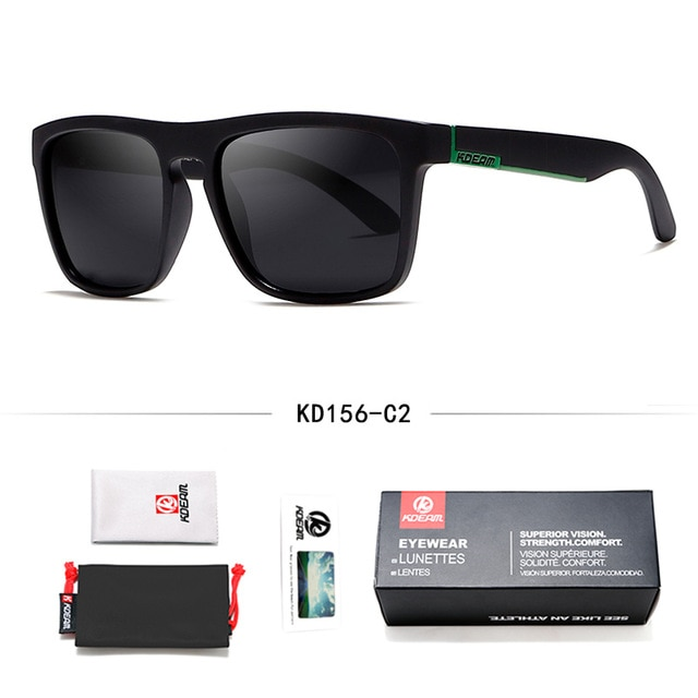 Fashion Guy s Sun Glasses From Kdeam Polarized Sunglasses Men Classic Design All Fit Mirror Sunglass 1.jpg 640x640 1