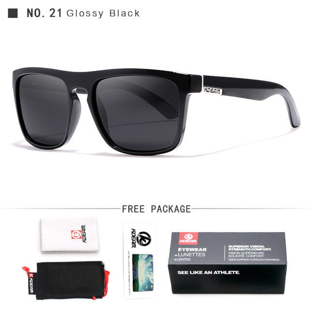 Fashion Guy s Sun Glasses From Kdeam Polarized Sunglasses Men Classic Design All Fit Mirror Sunglass 13.jpg 640x640 13