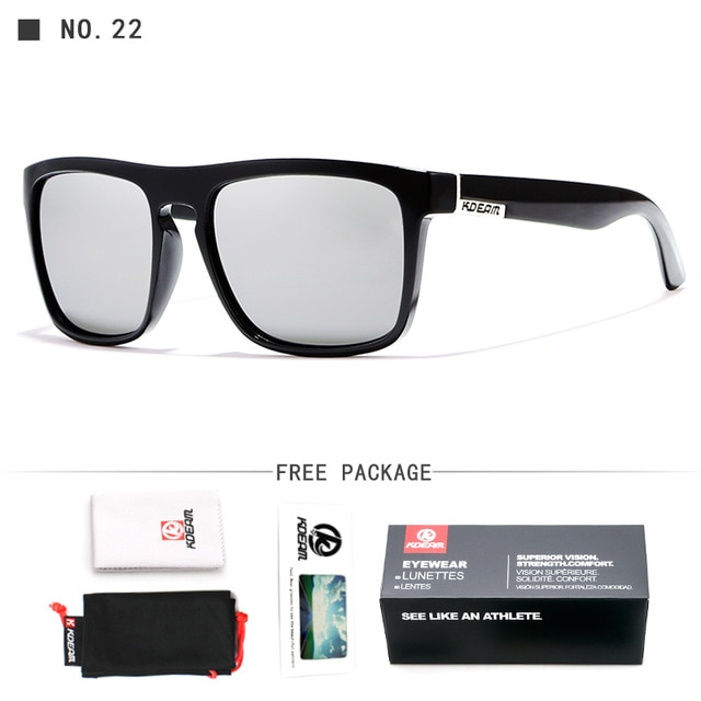 Fashion Guy s Sun Glasses From Kdeam Polarized Sunglasses Men Classic Design All Fit Mirror Sunglass 14.jpg 640x640 14