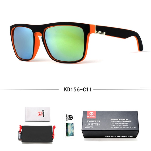 Fashion Guy s Sun Glasses From Kdeam Polarized Sunglasses Men Classic Design All Fit Mirror Sunglass 7.jpg 640x640 7