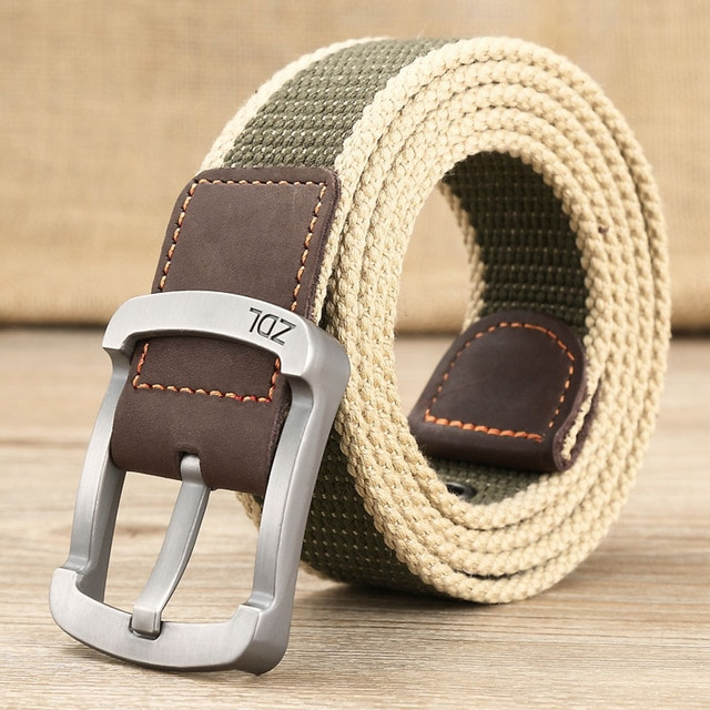 MEDYLA military belt outdoor tactical belt men women high quality canvas belts for jeans male luxury 1.jpg 640x640 1