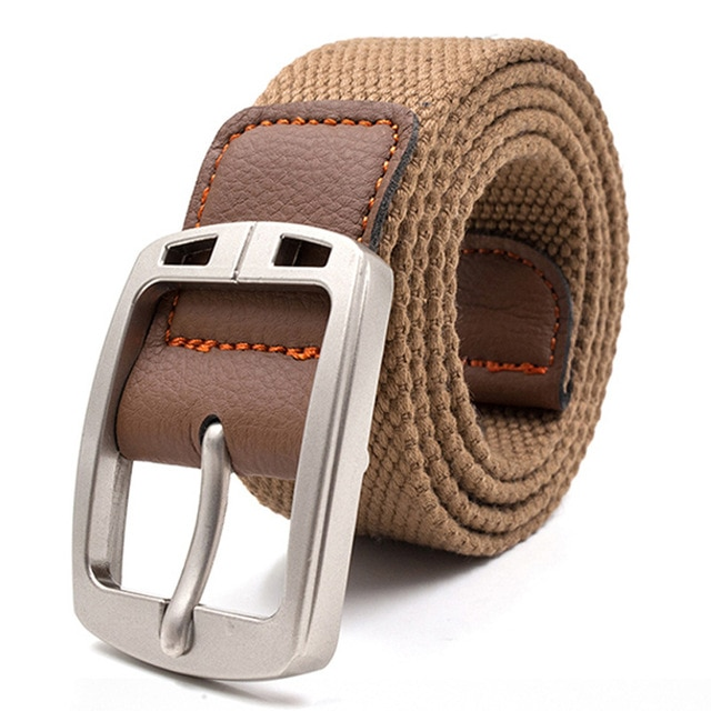 MEDYLA military belt outdoor tactical belt men women high quality canvas belts for jeans male luxury 10.jpg 640x640 10