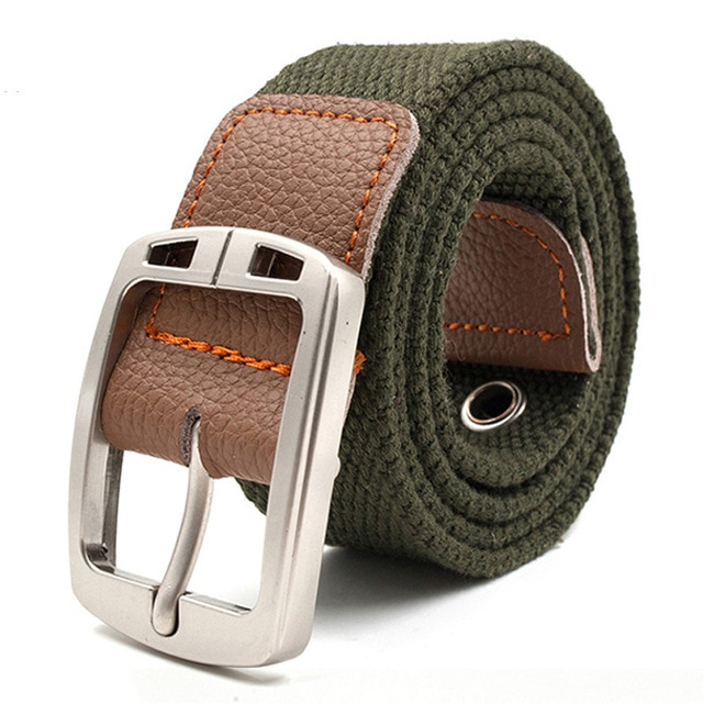 MEDYLA military belt outdoor tactical belt men women high quality canvas belts for jeans male luxury 12.jpg 640x640 12