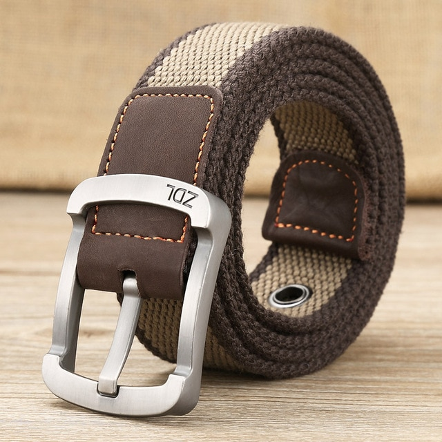 MEDYLA military belt outdoor tactical belt men women high quality canvas belts for jeans male luxury 13.jpg 640x640 13