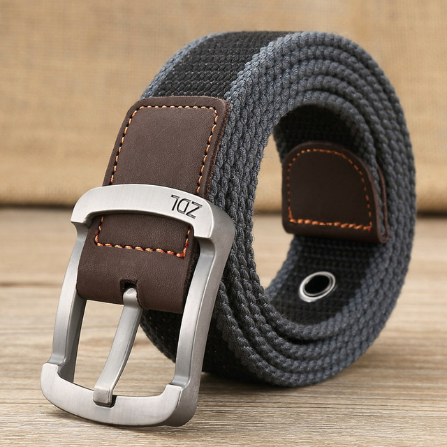 MEDYLA military belt outdoor tactical belt men women high quality canvas belts for jeans male luxury 2.jpg 640x640 2