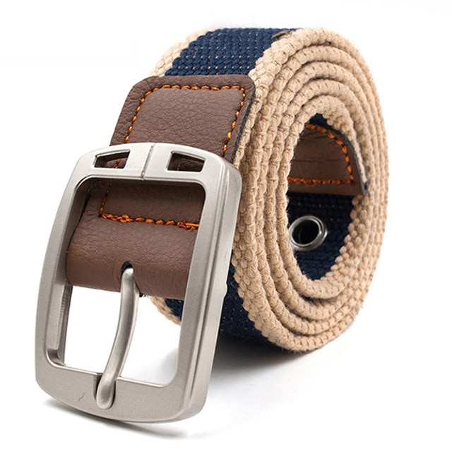 MEDYLA military belt outdoor tactical belt men women high quality canvas belts for jeans male luxury 6.jpg 640x640 6