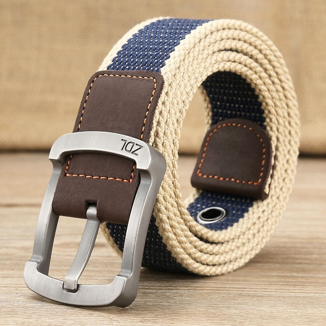 MEDYLA military belt outdoor tactical belt men women high quality canvas belts for jeans male luxury.jpg 640x640