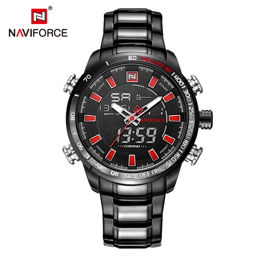 NAVIFORCE Mens Quartz Analog Watch Luxury Fashion Sport Wristwatch Waterproof Stainless Male Watches Clock Relogio Masculino.jpg 640x640