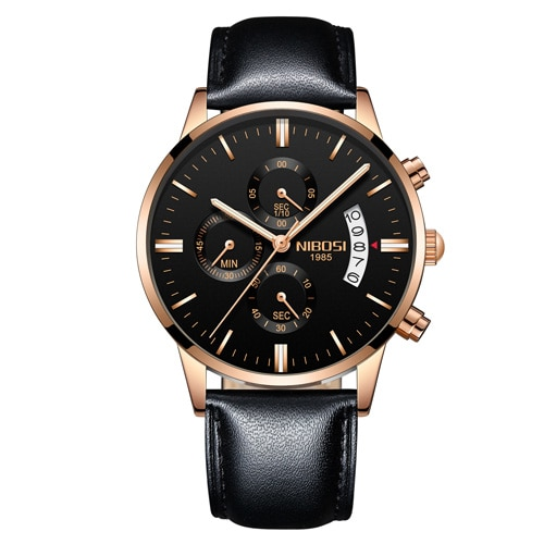 NIBOSI Relogio Masculino Men Watches Luxury Famous Top Brand Men s Fashion Casual Dress Watch Military 72.jpg 640x640 72