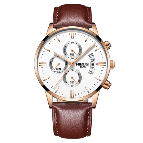 NIBOSI Relogio Masculino Men Watches Luxury Famous Top Brand Men s Fashion Casual Dress Watch Military 73.jpg 640x640 73