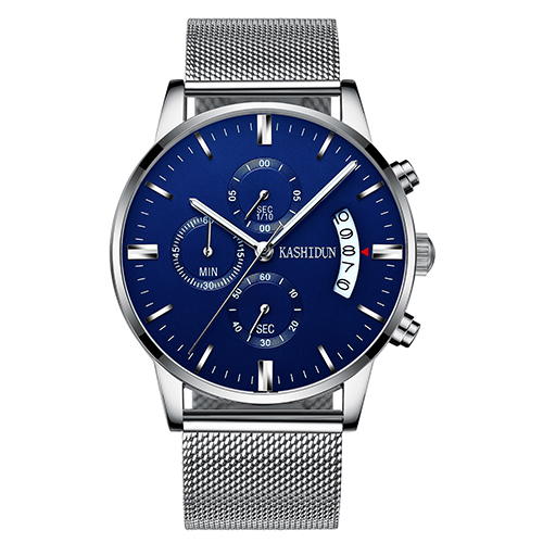 NIBOSI Relogio Masculino Men Watches Luxury Famous Top Brand Men s Fashion Casual Dress Watch Military 83.jpg 640x640 83
