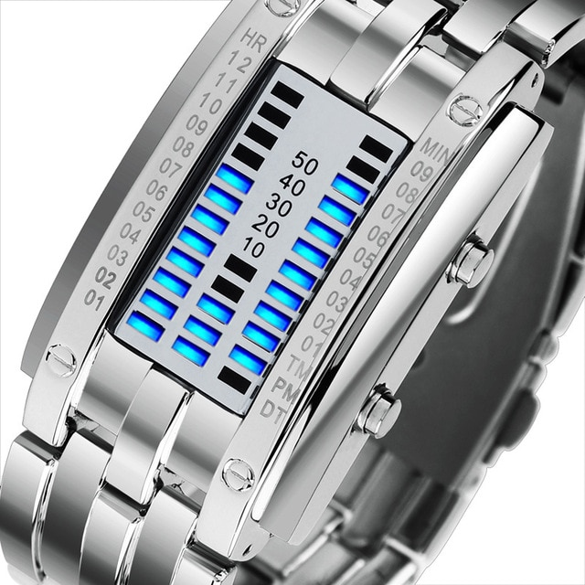 SKMEI Fashion Creative Watches Men Luxury Brand Digital LED Display 50M Waterproof Lover s Wristwatches Relogio.jpg 640x640