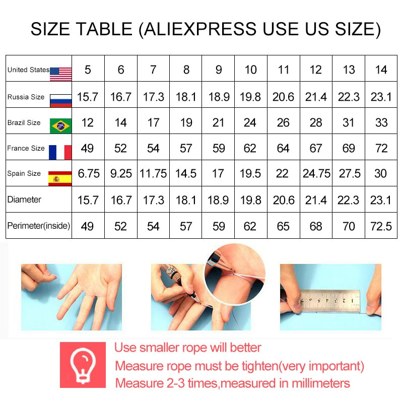 Vnox Smooth Men s Black Rock Punk Rings Cool Fashion Individuality Signet Ring for Men Party 4